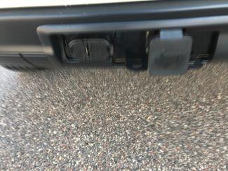 2016 Jeep Grand Cherokee Limited Farmington, MN 7