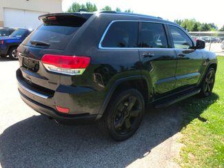 2016 Jeep Grand Cherokee Limited Farmington, MN 1