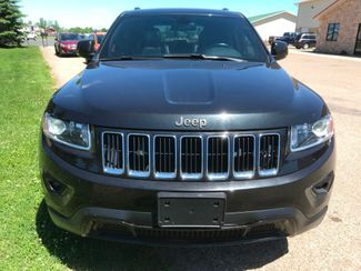 2016 Jeep Grand Cherokee Limited Farmington, MN 3