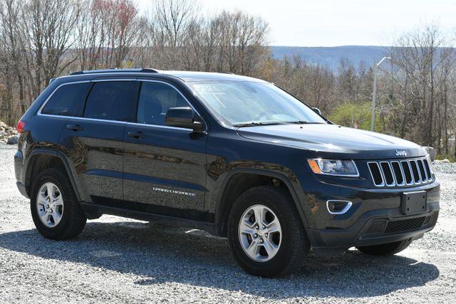 2016 Jeep Grand Cherokee Laredo Naugatuck, Connecticut 6