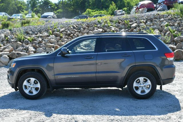 2016 Jeep Grand Cherokee Laredo Naugatuck, Connecticut 3