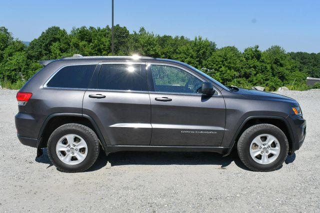 2016 Jeep Grand Cherokee Laredo Naugatuck, Connecticut 7