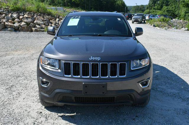 2016 Jeep Grand Cherokee Laredo Naugatuck, Connecticut 9