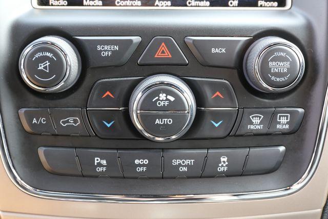 2016 Jeep Grand Cherokee Limited in Orem, Utah 84057
