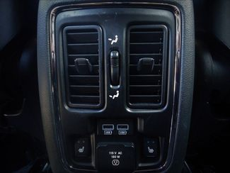 2016 Jeep Grand Cherokee Limited SEFFNER, Florida 25
