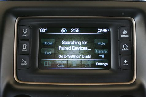 2016 Jeep Grand Cherokee Limited in Vernon, Alabama