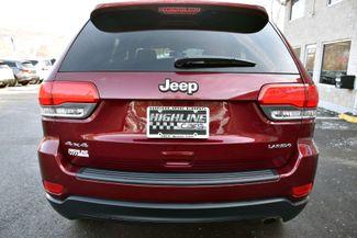 2016 Jeep Grand Cherokee Laredo Waterbury, Connecticut 10