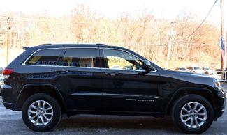 2016 Jeep Grand Cherokee Laredo Waterbury, Connecticut 6