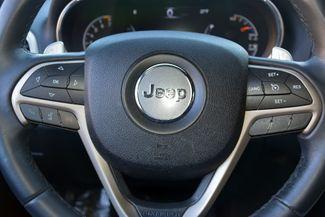2016 Jeep Grand Cherokee Laredo Waterbury, Connecticut 26