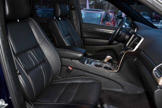 2016 Jeep Grand Cherokee Limited Waterbury, Connecticut 21