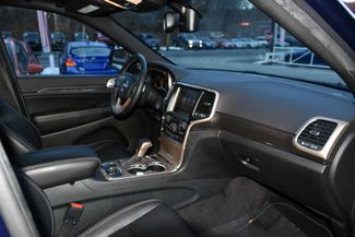 2016 Jeep Grand Cherokee Limited Waterbury, Connecticut 22