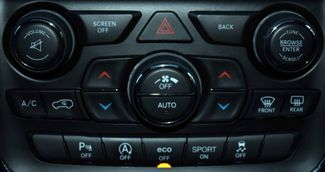 2016 Jeep Grand Cherokee Limited Waterbury, Connecticut 40