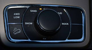 2016 Jeep Grand Cherokee Limited Waterbury, Connecticut 42