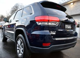 2016 Jeep Grand Cherokee Limited Waterbury, Connecticut 5