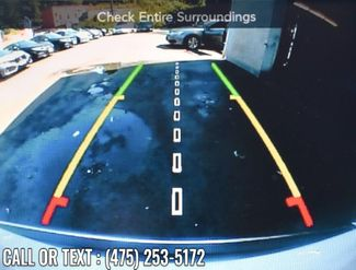 2016 Jeep Grand Cherokee Summit Waterbury, Connecticut 43