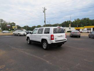 2016 Jeep Patriot Sport Batesville, Mississippi 6