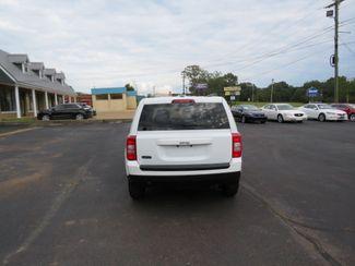 2016 Jeep Patriot Sport Batesville, Mississippi 5