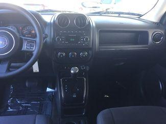 2016 Jeep Patriot Sport  in Bossier City, LA