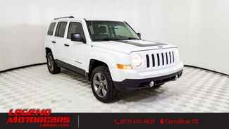 2016 Jeep Patriot Sport SE in Carrollton, TX 75006
