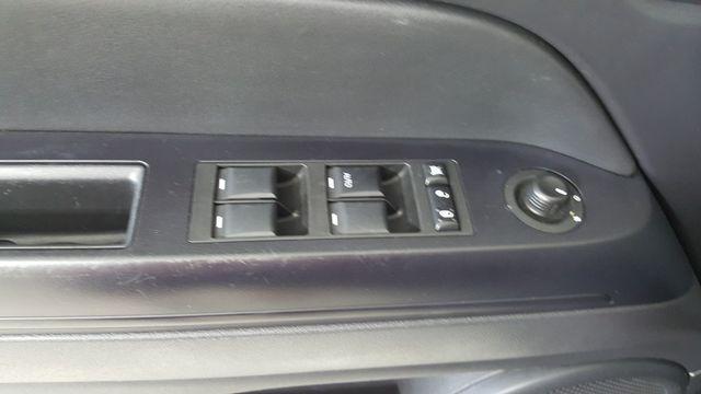 2016 Jeep Patriot High Altitude Edition in Carrollton, TX 75006