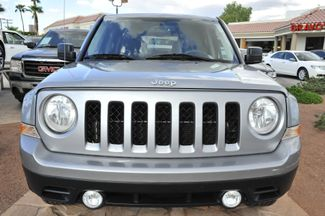 2016 Jeep Patriot Sport  city California  BRAVOS AUTO WORLD   in Cathedral City, California