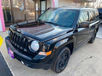 2016 Jeep Patriot *SOLD in Fremont, OH 43420