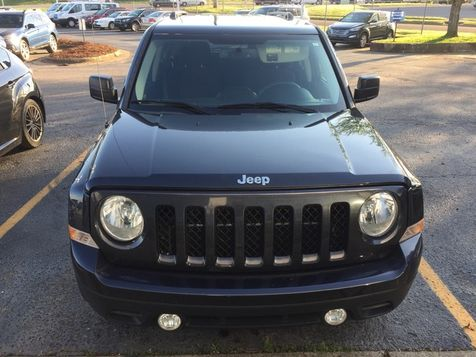 2016 Jeep Patriot Sport | Huntsville, Alabama | Landers Mclarty DCJ & Subaru in Huntsville, Alabama