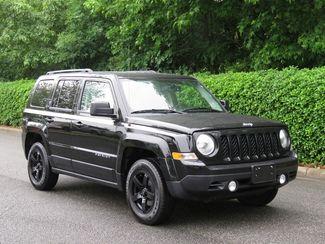 2016 Jeep Patriot Sport in Kernersville, NC 27284