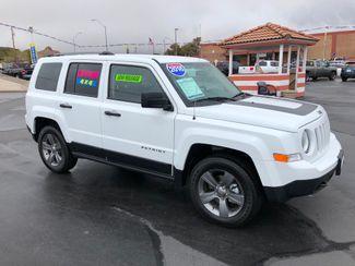 2016 Jeep Patriot Sport SE in Kingman, Arizona 86401