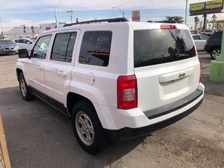 2016 Jeep Patriot Sport CAR PROS AUTO CENTER (702) 405-9905 Las Vegas, Nevada 3