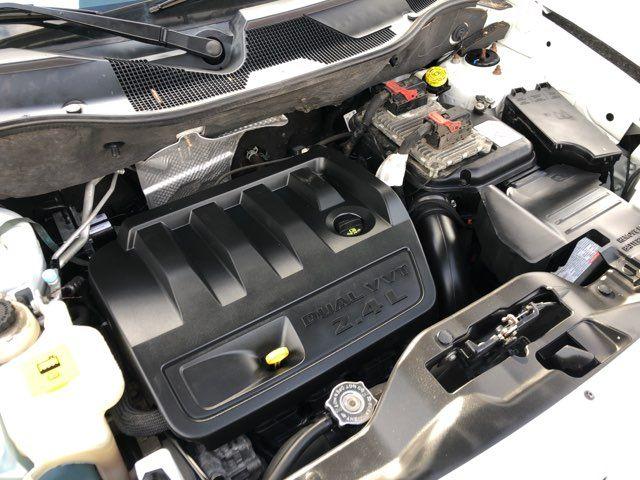 2016 Jeep Patriot Sport CAR PROS AUTO CENTER (702) 405-9905 Las Vegas, Nevada 10