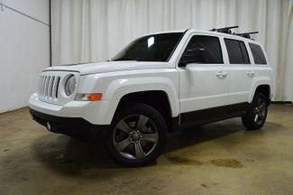 2016 Jeep Patriot Sport SE in Merrillville IN, 46410