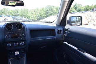 2016 Jeep Patriot Latitude Naugatuck, Connecticut 16
