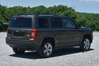 2016 Jeep Patriot Latitude Naugatuck, Connecticut 4