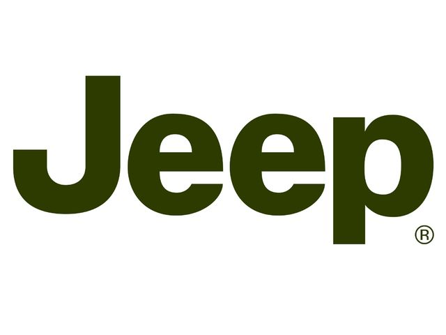 2016 Jeep Patriot Sport Naugatuck, Connecticut