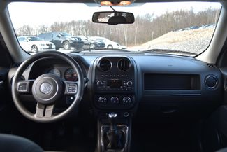 2016 Jeep Patriot Sport Naugatuck, Connecticut 12