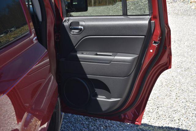2016 Jeep Patriot Sport Naugatuck, Connecticut 13