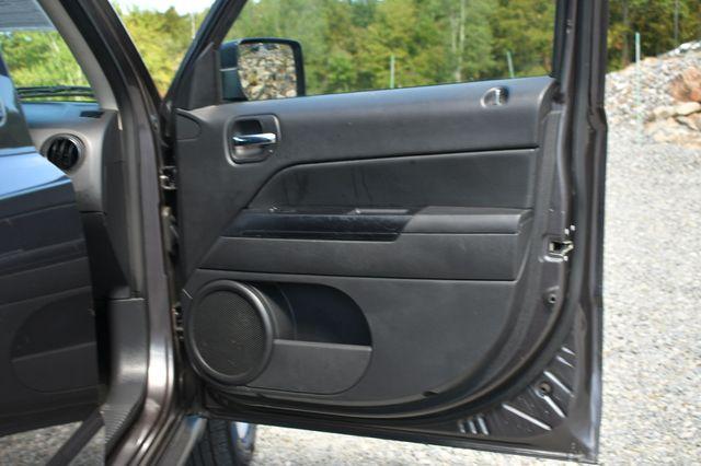 2016 Jeep Patriot Sport Naugatuck, Connecticut 3