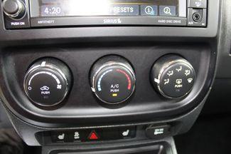 2016 Jeep Patriot Latitude  city PA  Carmix Auto Sales  in Shavertown, PA