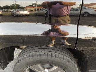 2016 Jeep Patriot Sport SE Warsaw, Missouri 14