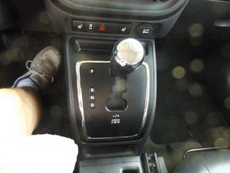 2016 Jeep Patriot Sport SE Warsaw, Missouri 25