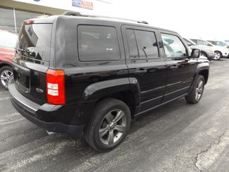 2016 Jeep Patriot Sport SE Warsaw, Missouri 11