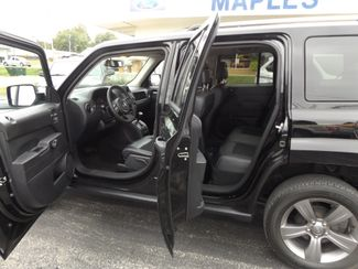 2016 Jeep Patriot Sport SE Warsaw, Missouri 6