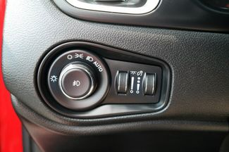 2016 Jeep Renegade Limited Hialeah, Florida 10