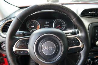 2016 Jeep Renegade Limited Hialeah, Florida 11