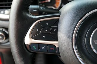 2016 Jeep Renegade Limited Hialeah, Florida 12