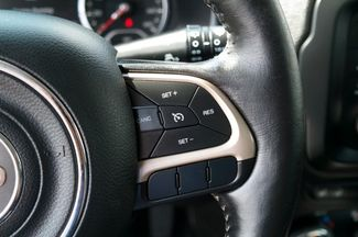 2016 Jeep Renegade Limited Hialeah, Florida 13