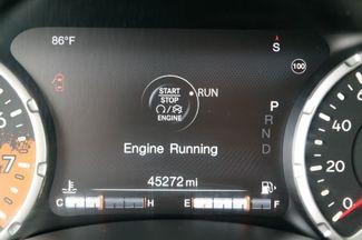 2016 Jeep Renegade Limited Hialeah, Florida 16