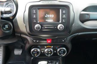 2016 Jeep Renegade Limited Hialeah, Florida 17