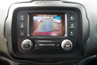 2016 Jeep Renegade Limited Hialeah, Florida 18